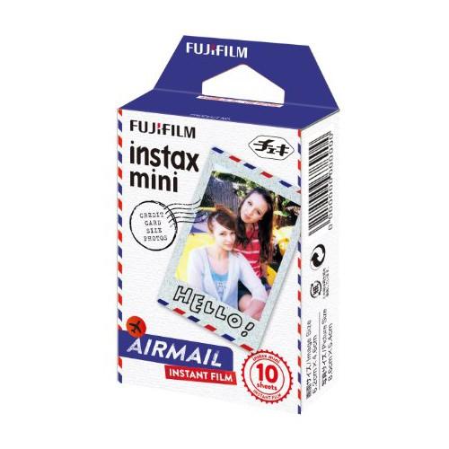 instax-instantfilm-mail-包裝-01